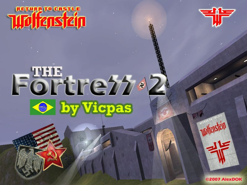 1295005404The Fortress 2_wallpaper.jpg.jpg