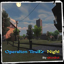 op_tower_night.jpg