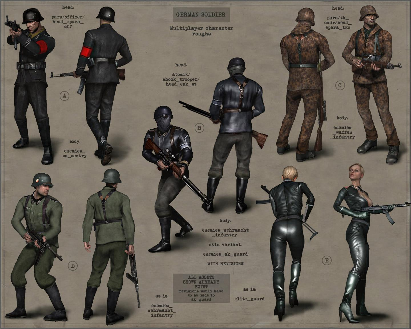 mp soldier - related image & keywords suggestions